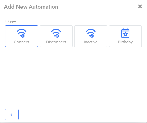 add-new-automation-1-connect.png