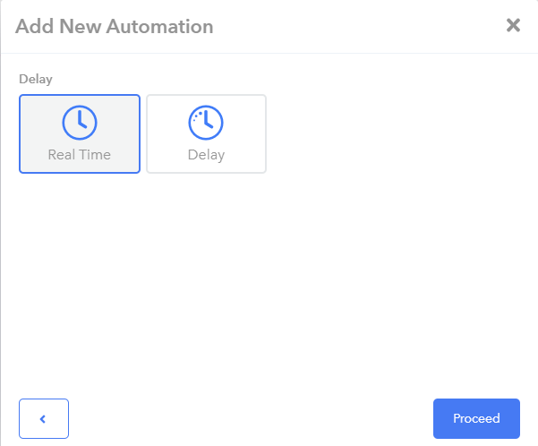 add-new-automation-1-connect-realtime.png