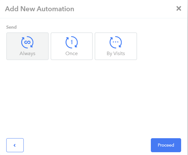 add-new-automation-1-_send.png