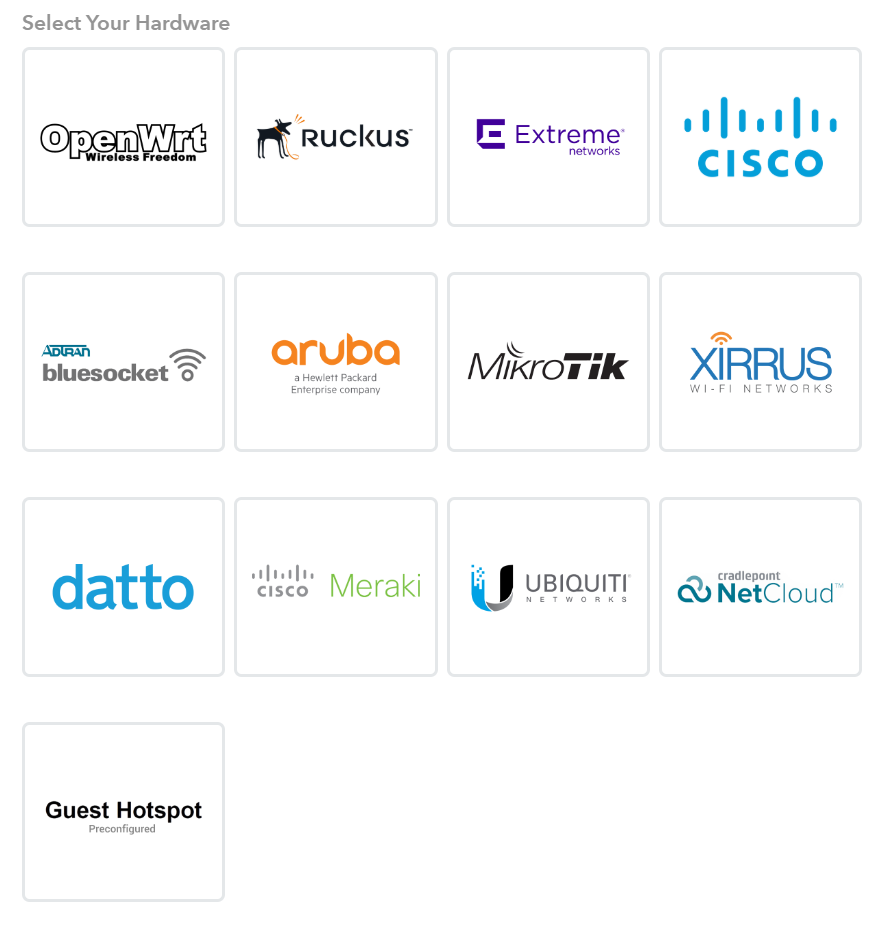 devices-supportedhardwarelist.png